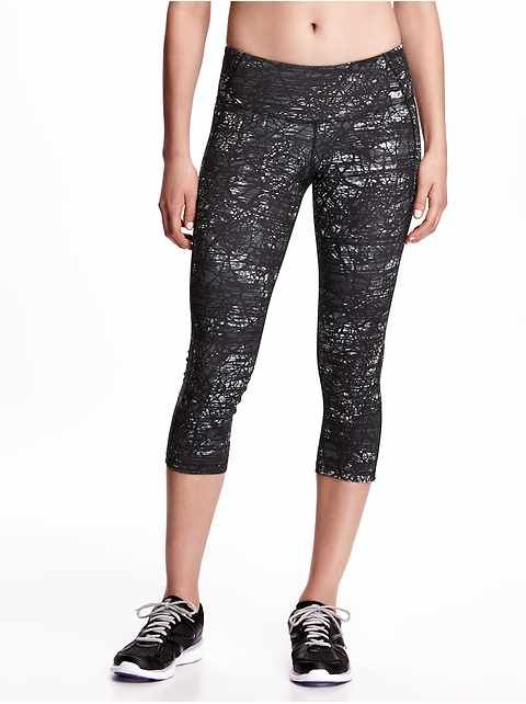 e0f389d5cfa8aa Women's Clothes: Activewear by Sport | Old Navy | Gym Gear ...