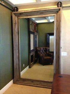 Home decor ideas interior sliding barn doors january at pm also best images in diy for rh pinterest