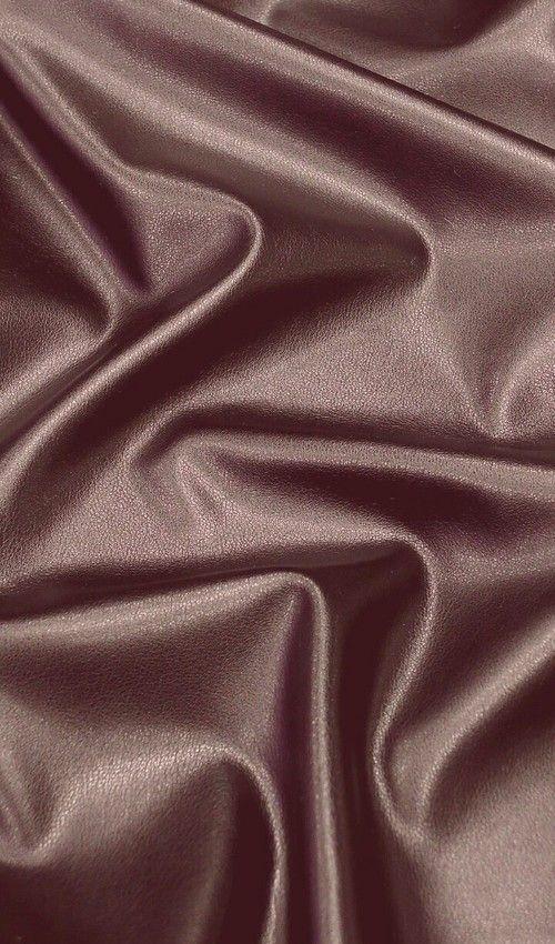 art, background, beautiful, beauty, chocolate, clo