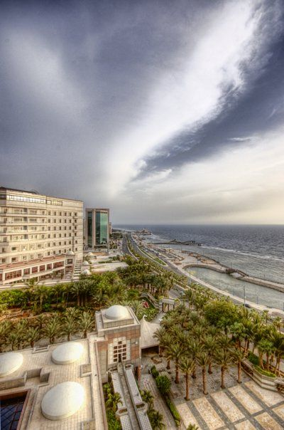 Hilton Jeddah Beautiful Places To Travel Jeddah Jeddah Saudi Arabia