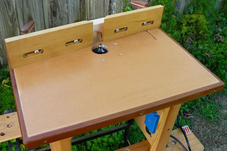 Dans benchtop router table the wood whisperer woodworking dans benchtop router table the wood whisperer greentooth Choice Image