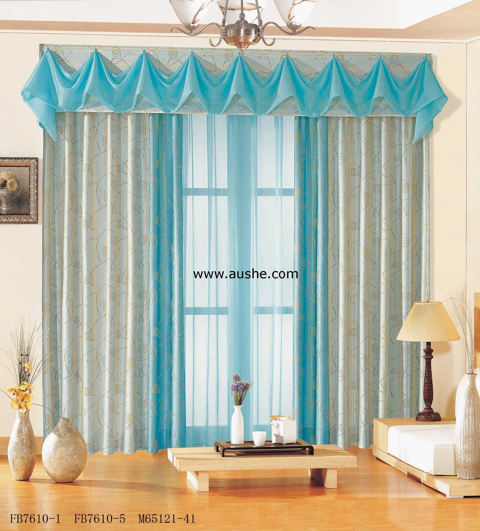 click to valances tab pair expand weathermate p and thermalogic valance curtain top tm curtains solid drapes