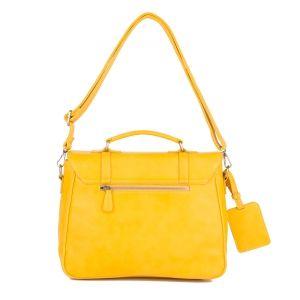 new authentic sale usa online good out x Sacs à main et porte-monnaie Moa : shopper, pochette, besace ...