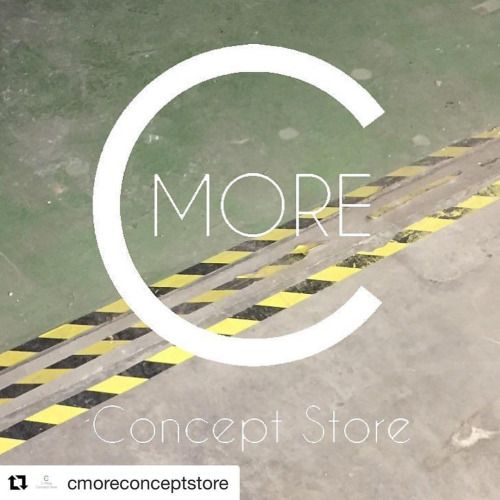 Big news!!! Im opening a concept store for interior and...