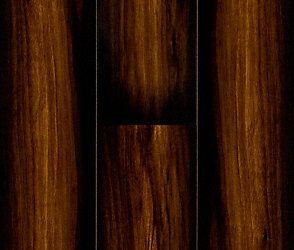 10mm Pad Diamond Mountain Manor Laminate Laminate Flooring Laminate Flooring
