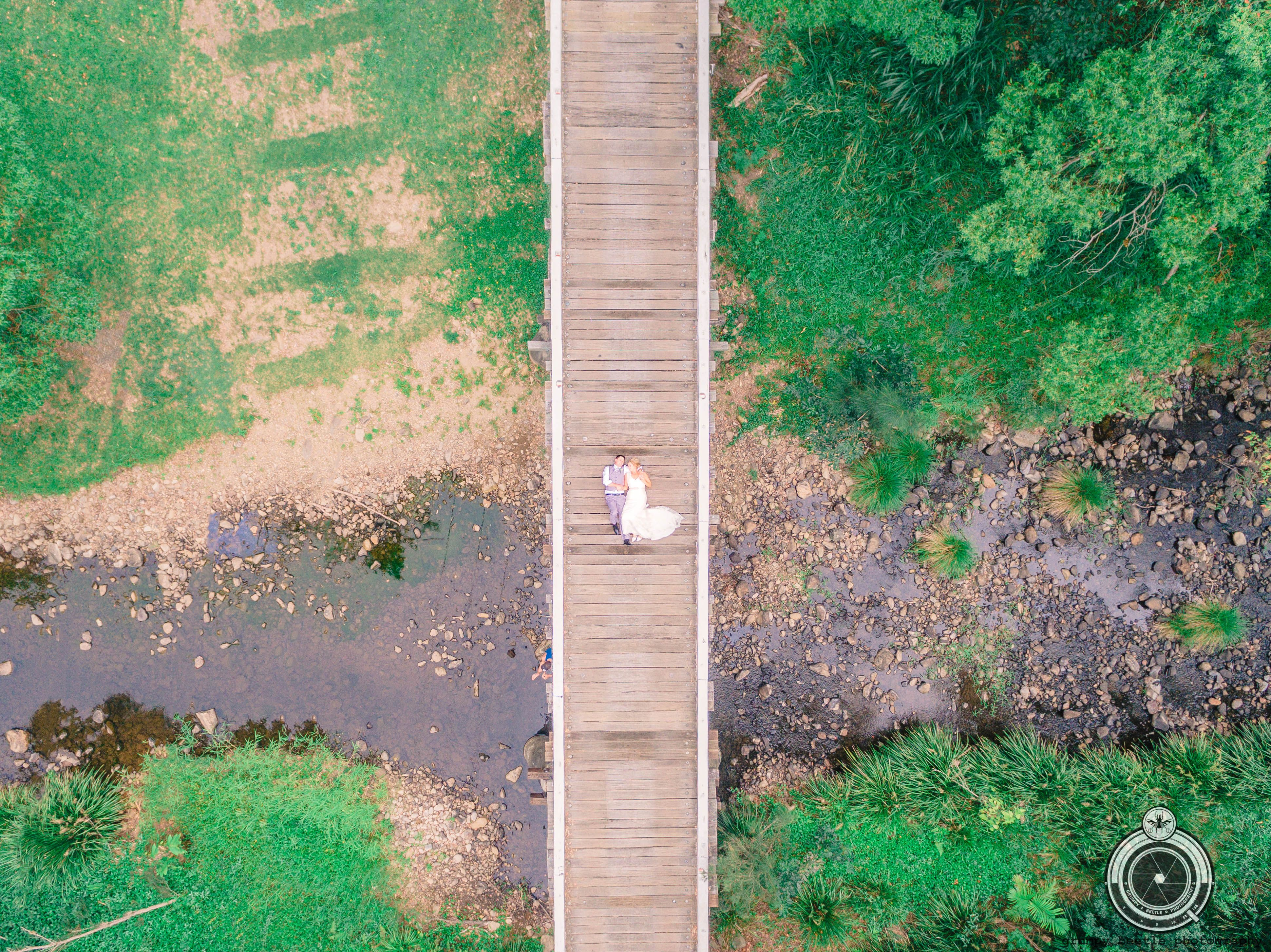 Drone Wedding Photography Drone Photography Wedding Aerial Photography Drone Drone Photography