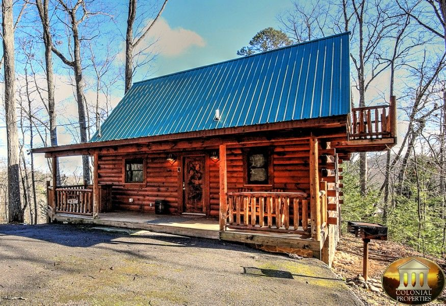 elk sevierville resort paradise springs es tennessee in pool swimming gatlinburg cheap cabins cabin