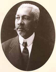 Teodoro Sampaio [1855-1937]