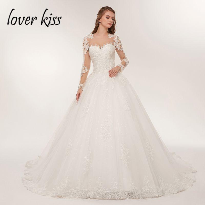 Cheap vestido de noiva 3796e5daccc9