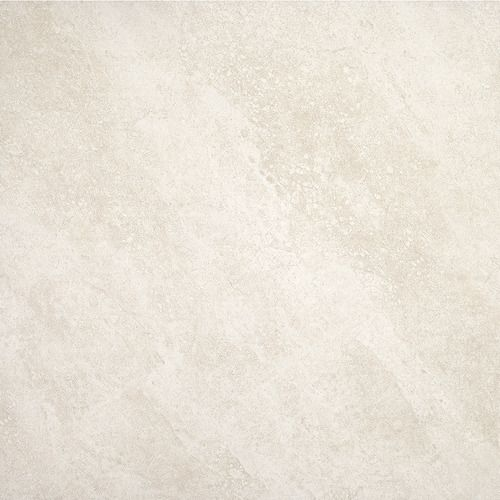 Price Per Sf 12x12 2 39 18x18 2 39 Sf Per Box 12x12 14 55 18x18 17 52 Sizes 12x12 18x18 6x6 9x12 3x12 Collection Color Name Cannes Ceramic Floor Daltile