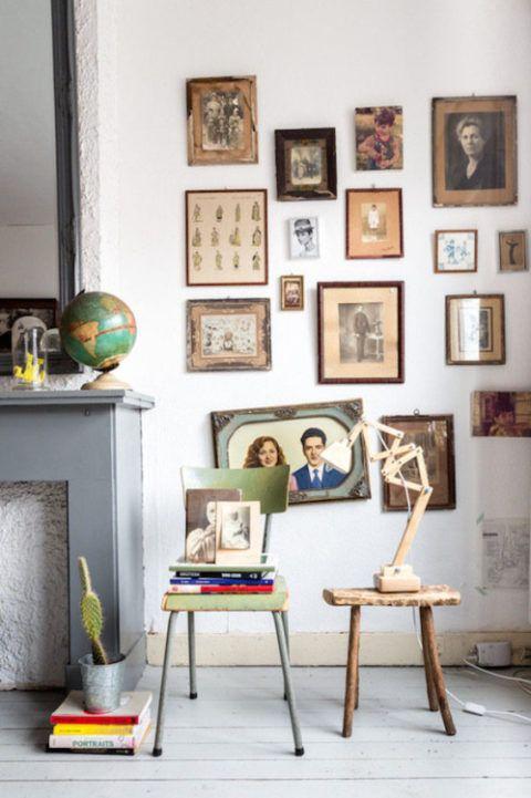 Sweet Home Decor Living Room Interior Inspiration