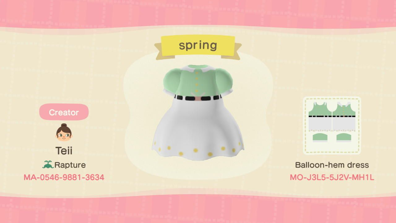 Pin On Animal Crossing Pics