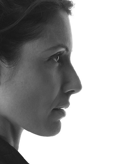 Lisa Edelstein Amo a esta mujer. | Visage, Actrice, Rock n