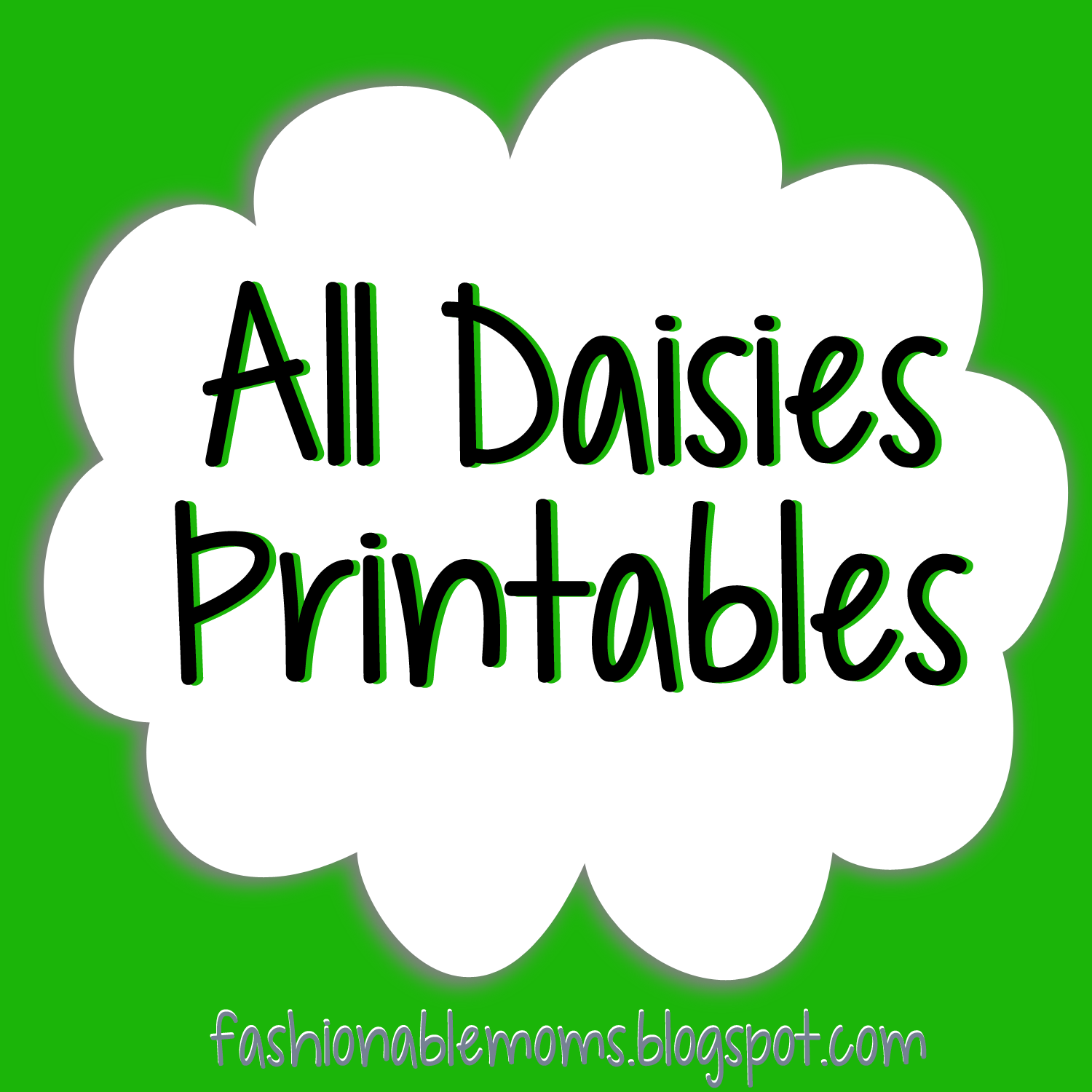 Daisy Girl Scout Coloring Pages   Daisy girl scouts, Daisy girl and ...