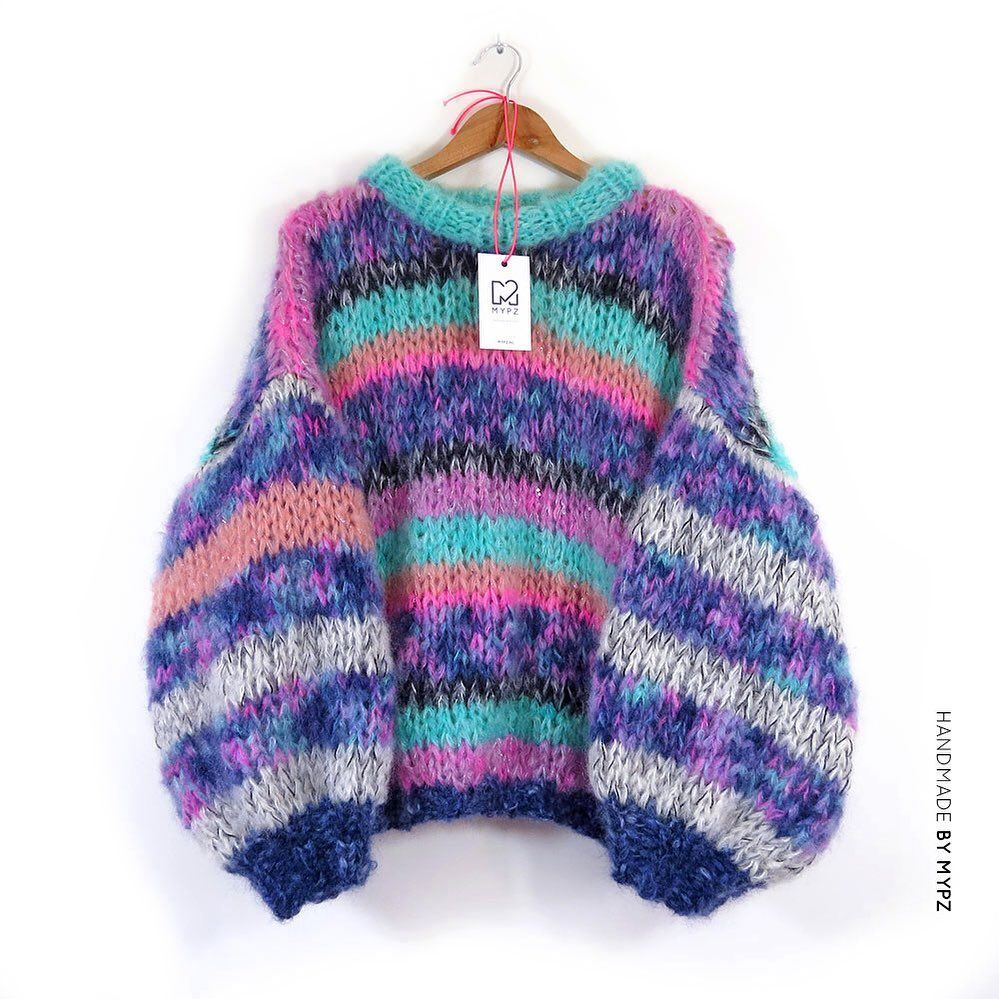 """M Y P Z 