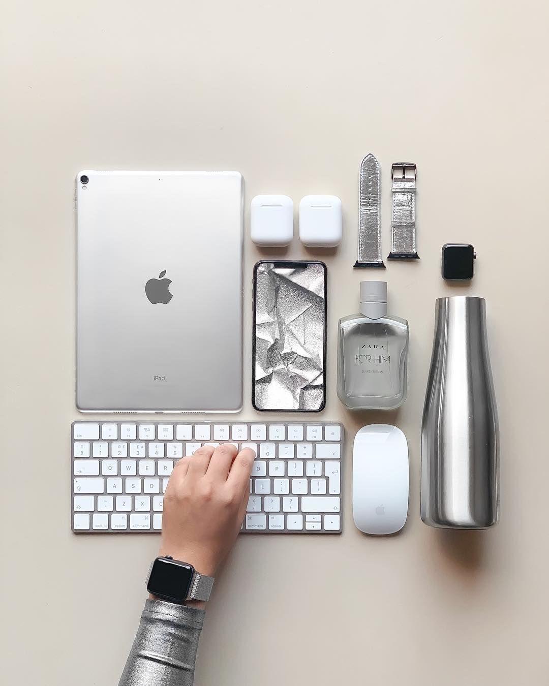 silvydɑllɑs Apple products, Iphone, Aesthetic phone case