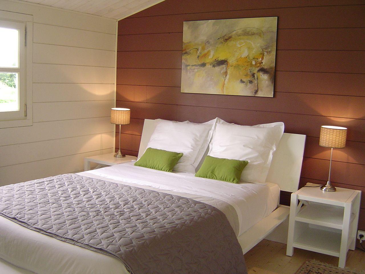 Maison d hote paca free chambre hote maison d with maison for Chambre hote paca