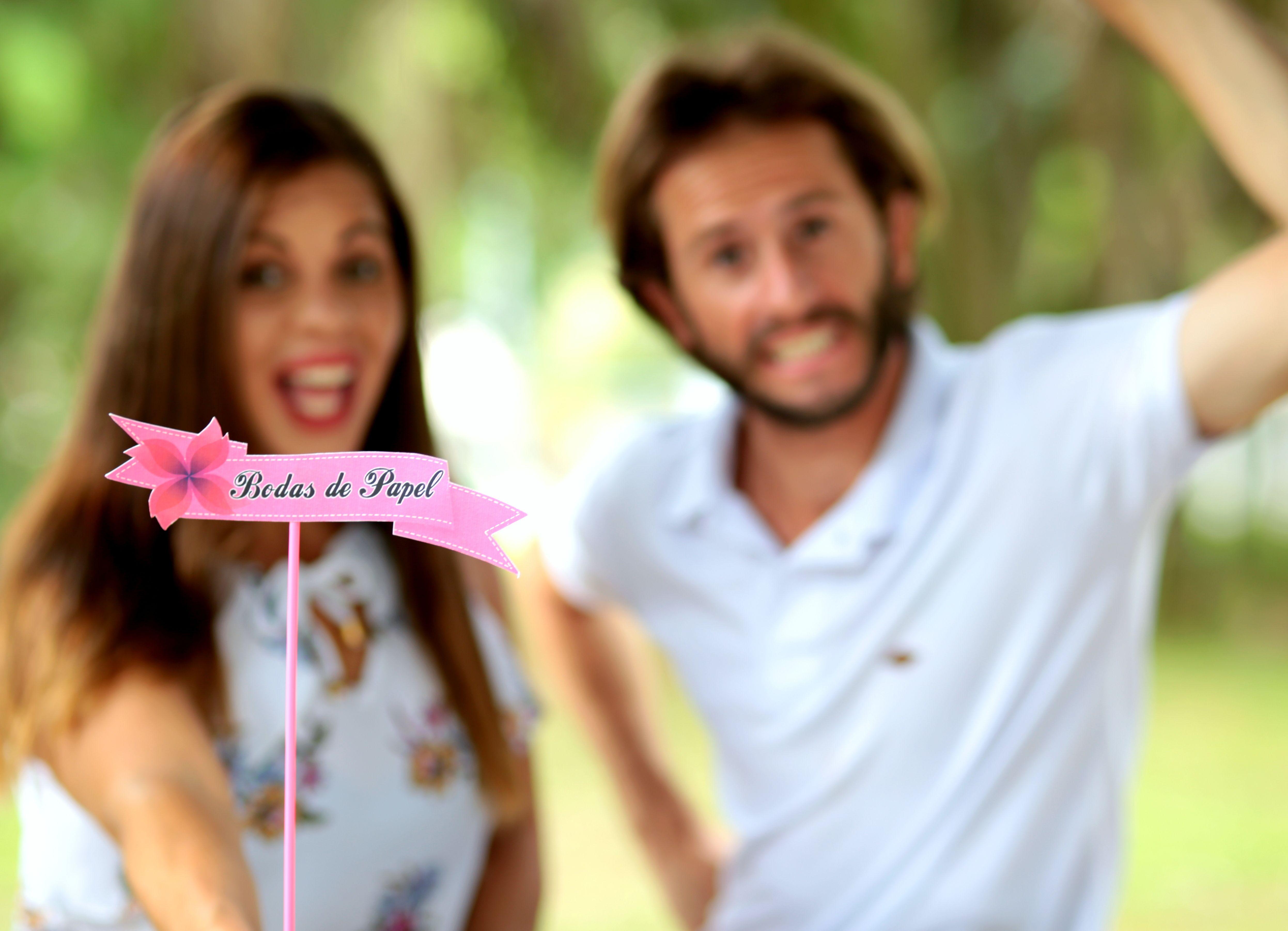 Pin Em Bodas De Papel 1 Ano Casados