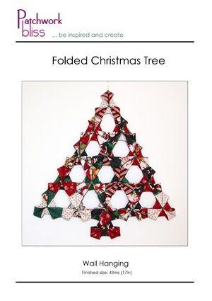 Shop Christmas Wall Hangings Christmas Tree Tree Wall