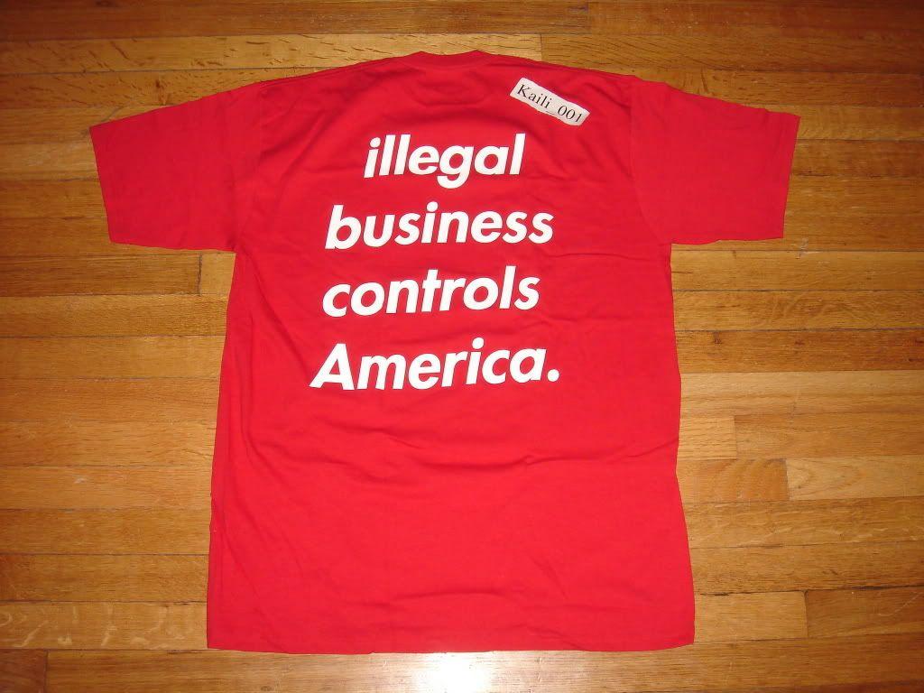 0ce79e2368fd illegal business controls america supreme - Google Search   Vibes ...