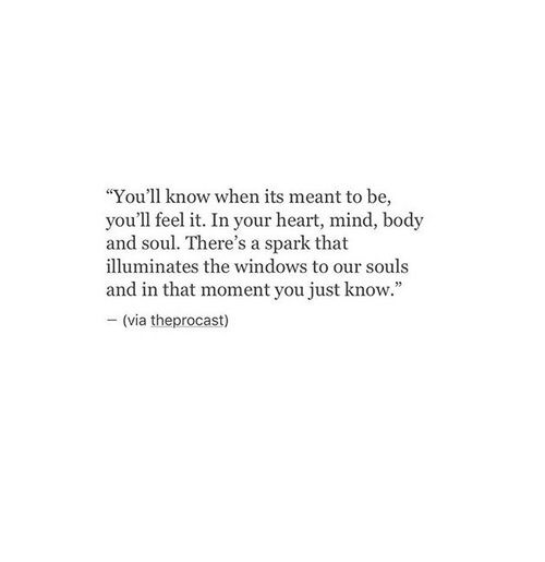 Http Weheartit Com Entry 274324151 Falling In Love Quotes Connection Quotes Love Quotes