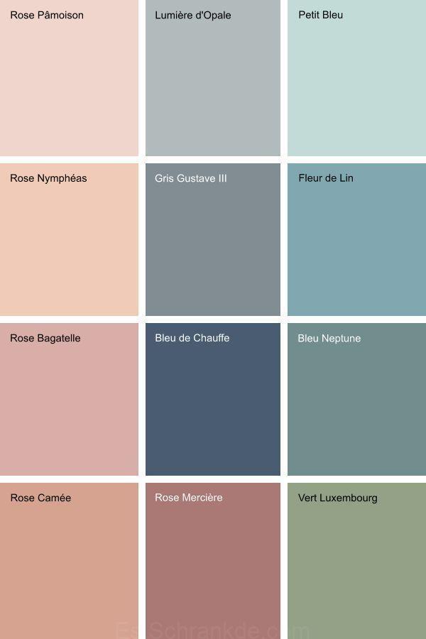 Pin De Lorianis Martinez En Casa Decoracion En 2020 Colores Para Paredes Interiores Colores De Pintura Para Dormitorios Colores De Pintura Para Casa