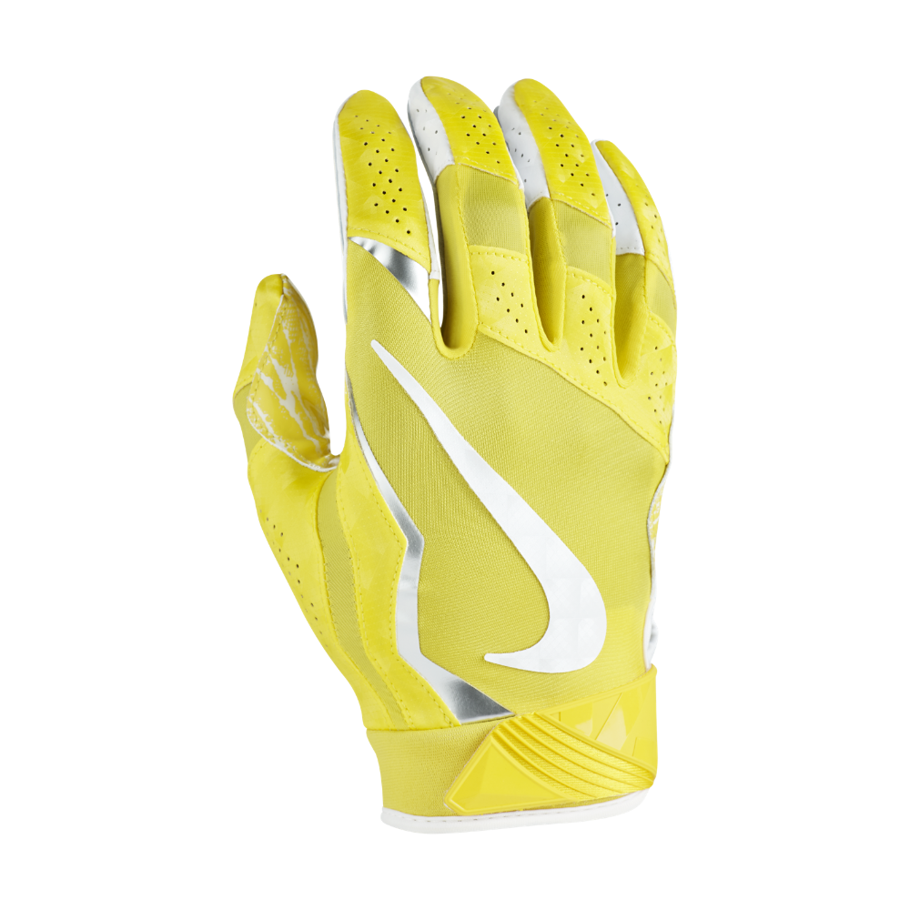 Nike Vapor Jet 4 Men S Football Gloves Size Products