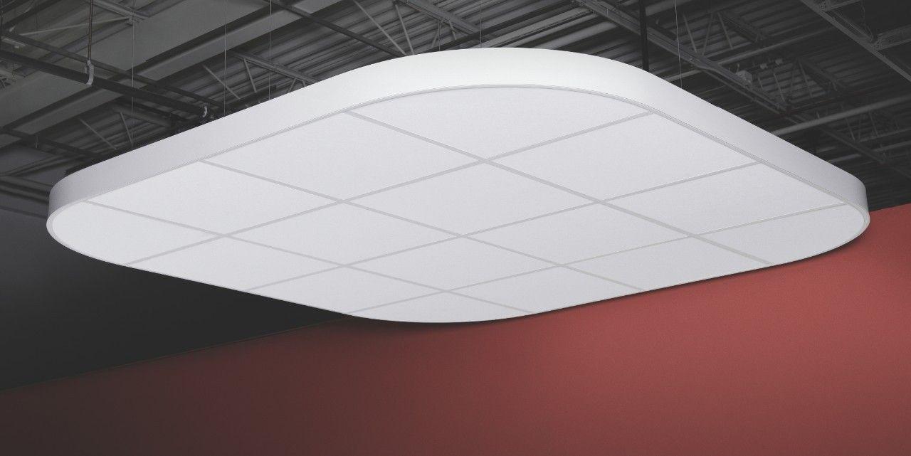 decorative acoustical ceiling tiles. Decorative Acoustic Ceiling Tiles Impressive Compositions  Clouds Corporate Pinterest 2018 Amazing White Styrofoam