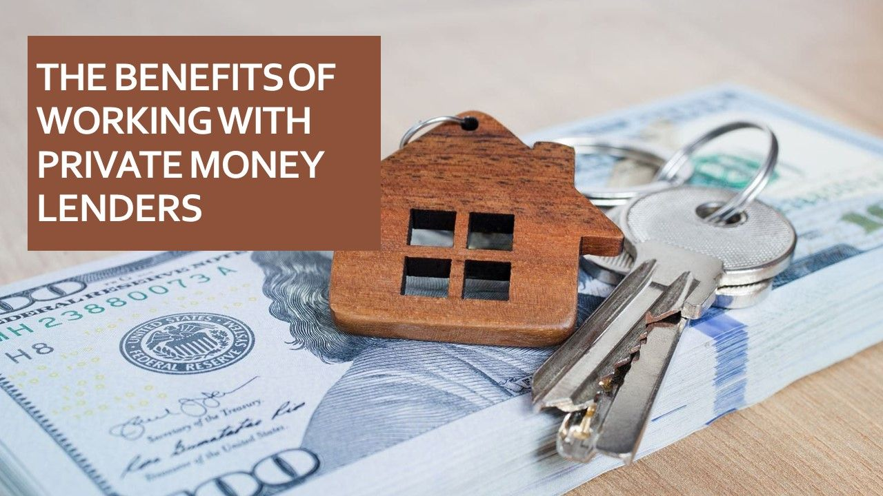 How Difficult Is It To Get A Bridge Loan