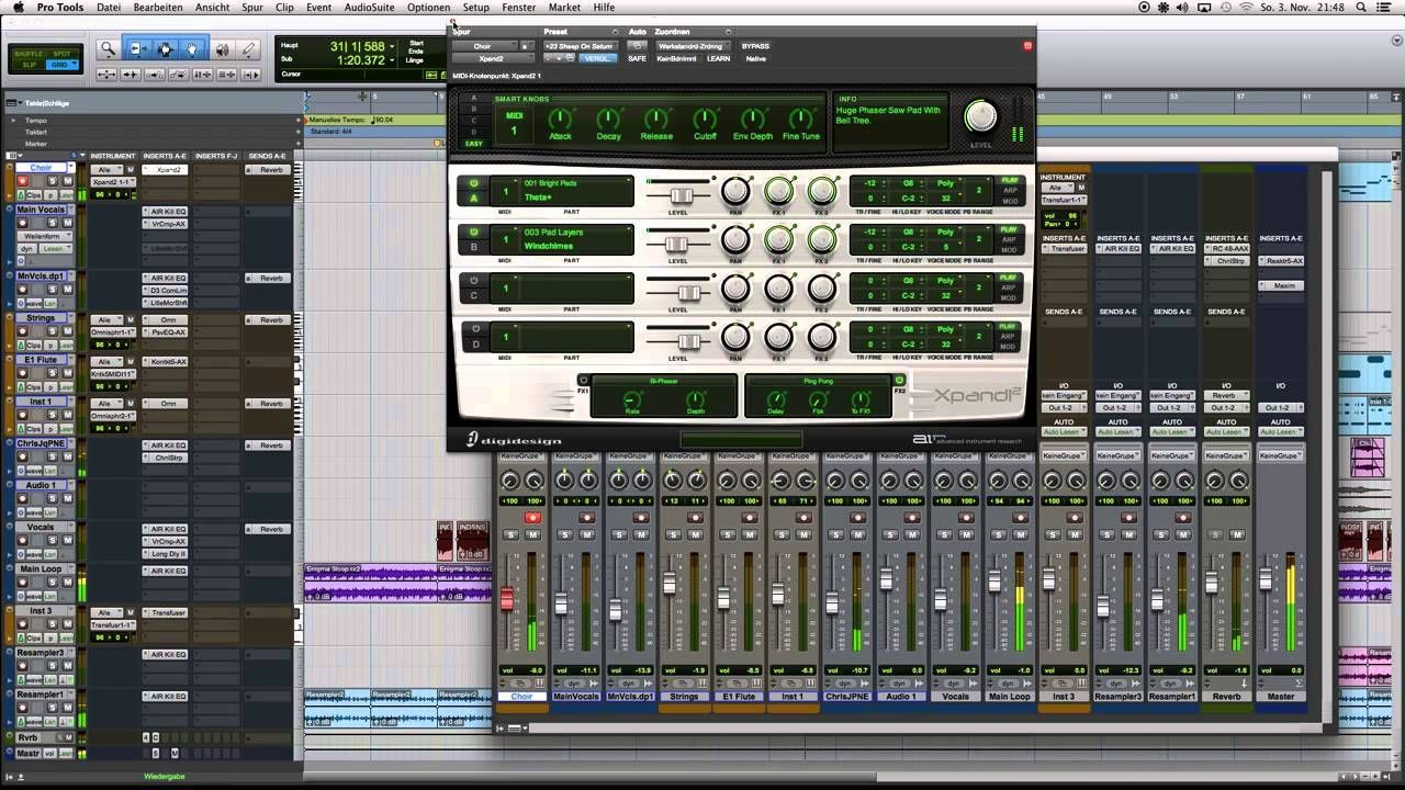 download fruity loops 12 patch