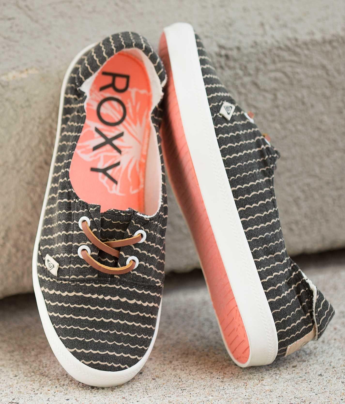 Roxy Kayak Shoe | Roxy shoes, Shoes