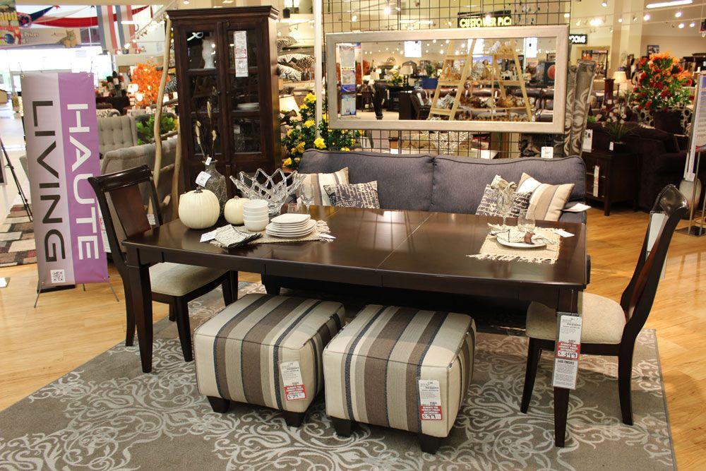 Patio Furniture Italian, American Furniture Warehouse In Gilbert