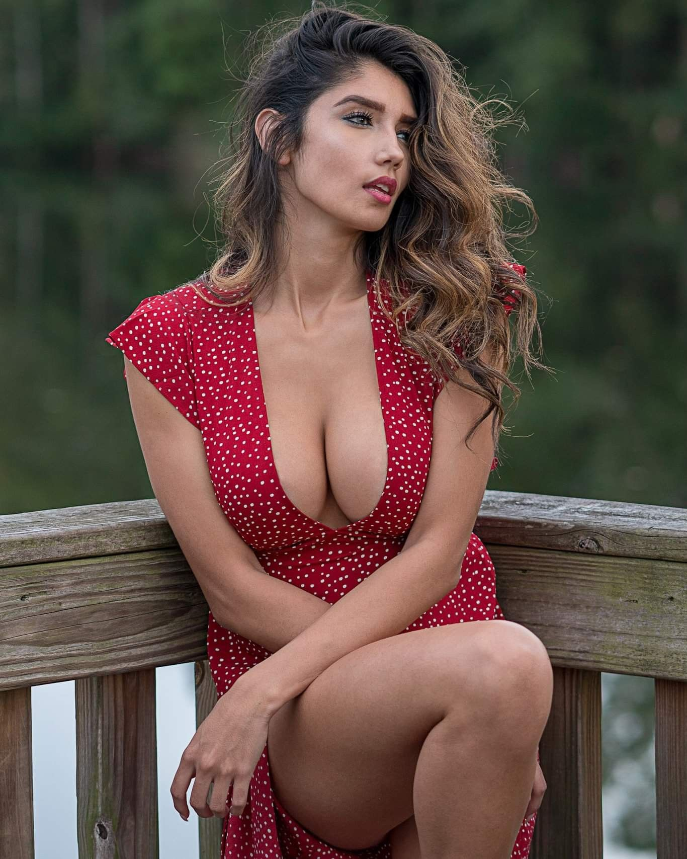 Cleavage Diana Newton nudes (99 photo), Sexy, Fappening, Instagram, underwear 2019