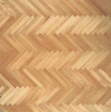 Fischgrät parkett textur  Pin von Palupi Pratidhwani auf Dream Room + Floor | Pinterest | Textur