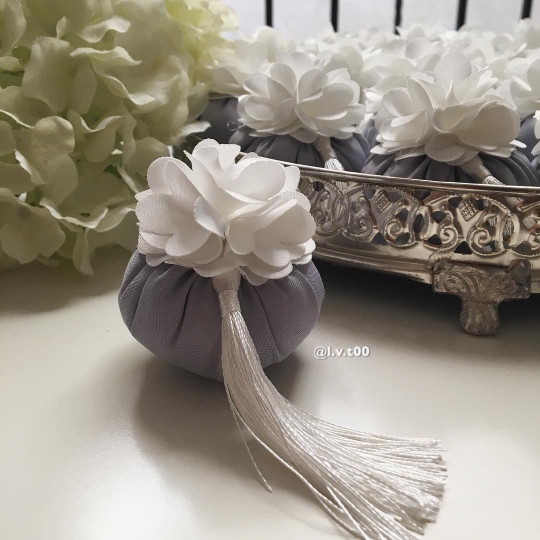 طلبية القصيم Weddingday Wedding توزيعات تقديمات مواليد مناسبات ضيافة Wedding Gift Boxes Wedding Decorations Wedding Gifts For Guests