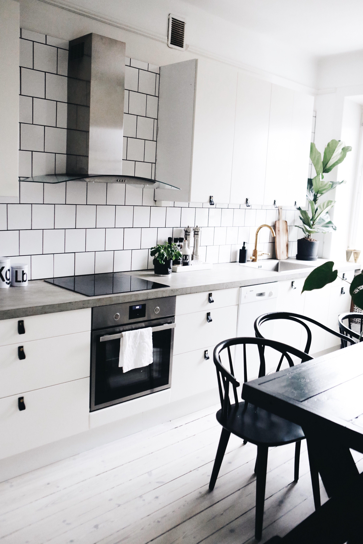 pinterest: @celestialscars < | INTERIOR | Pinterest | Küche ...