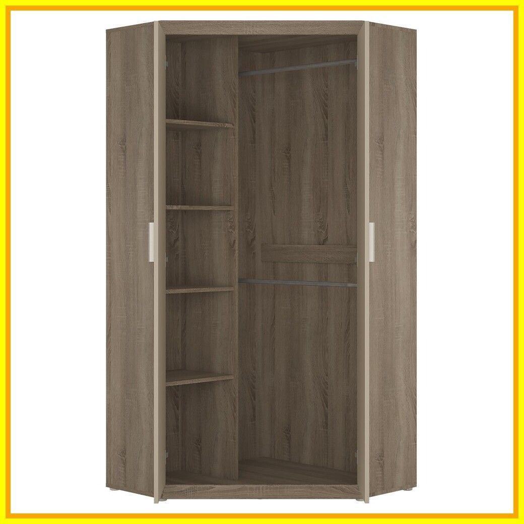 Tall Corner Bedroom Dresser