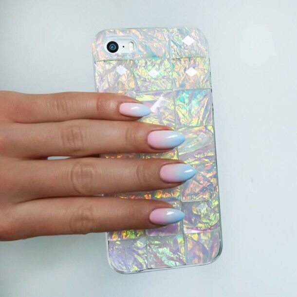 on sale 0c728 3348f Opal phone case | misc | Iphone phone cases, Phone cases iphone6 ...