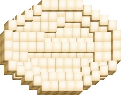 """Pagani II"" by Buck Caballero | Mahjong Towers Eternity."