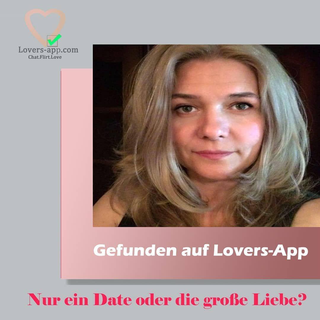 Freizeitaktivitten und neue Leute kennenlernen in Luzern