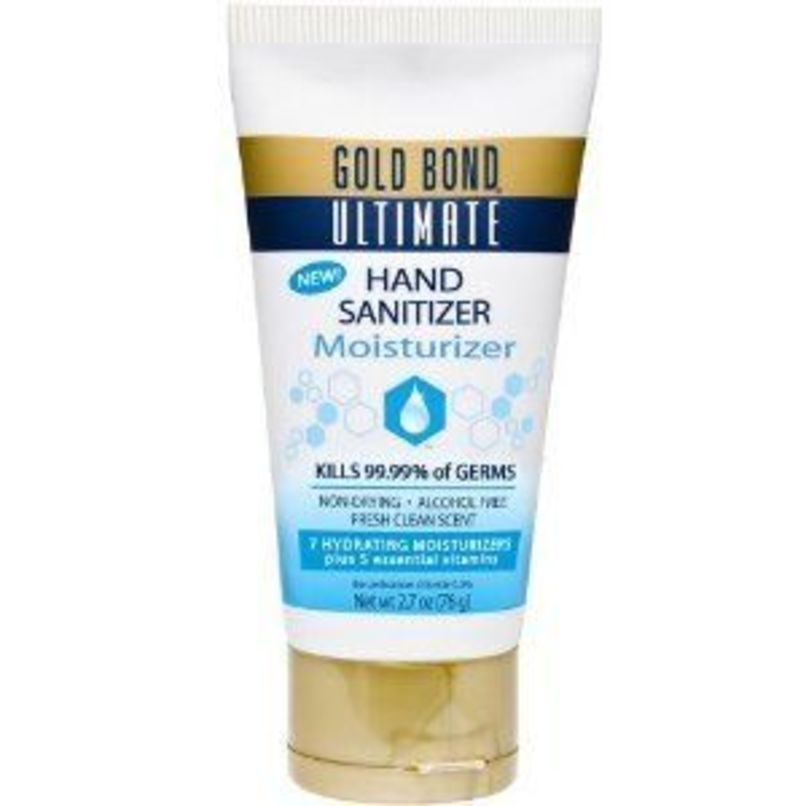 Hand Sanitizer Online Everclean Offers Best Moisturizing Hand