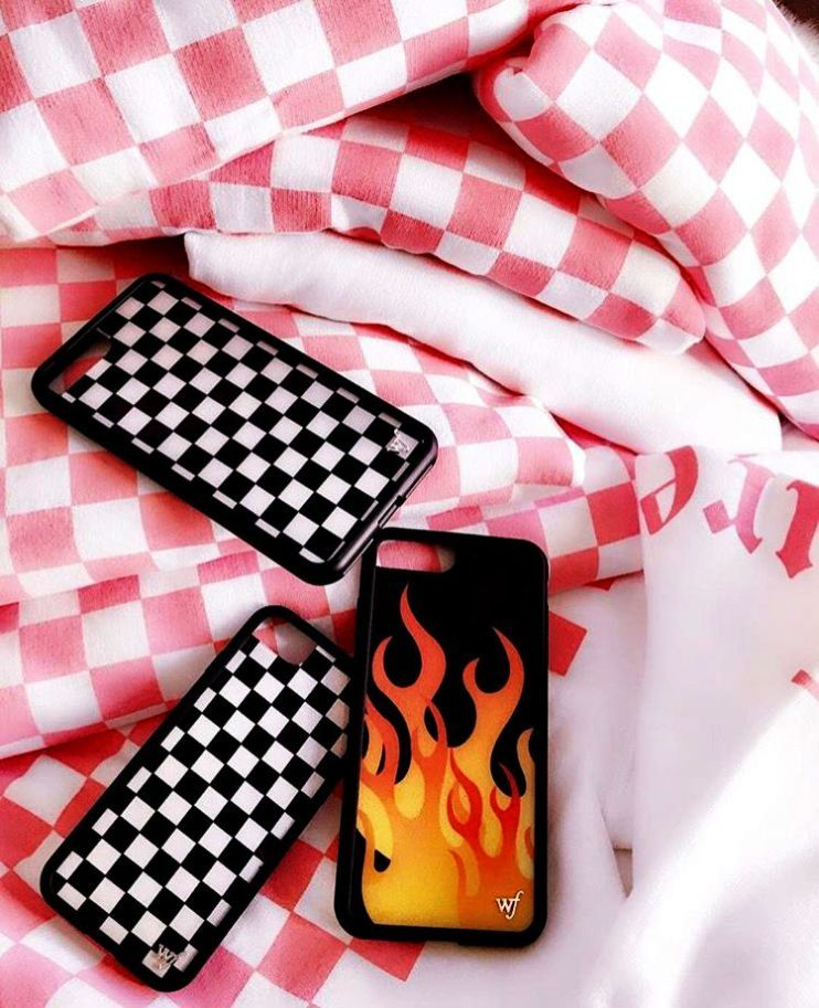 Iphone cases 6 plus apple where iphone xr cases marvel