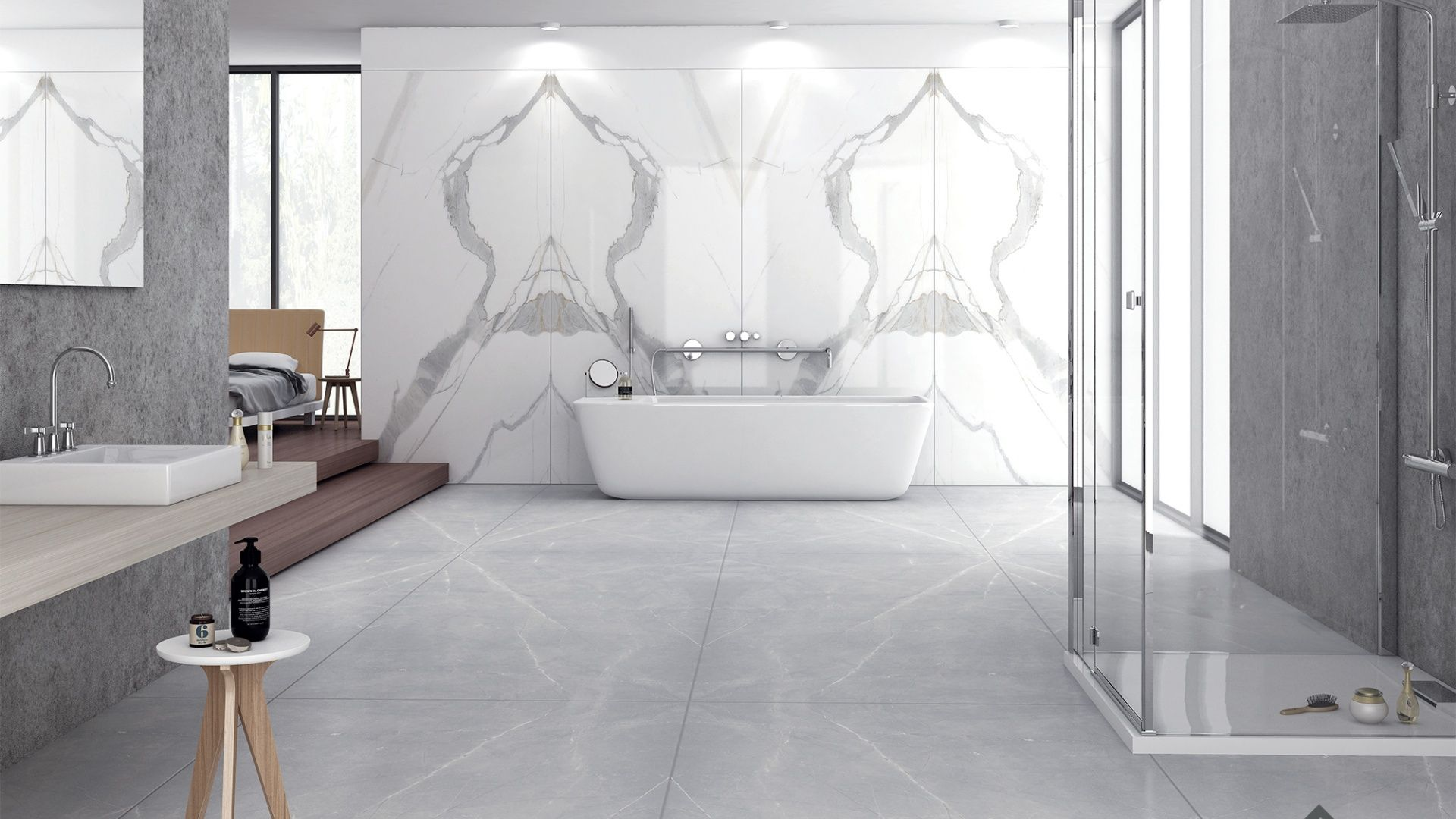 Pin by cruso on tiles Tile manufacturers, Tiles