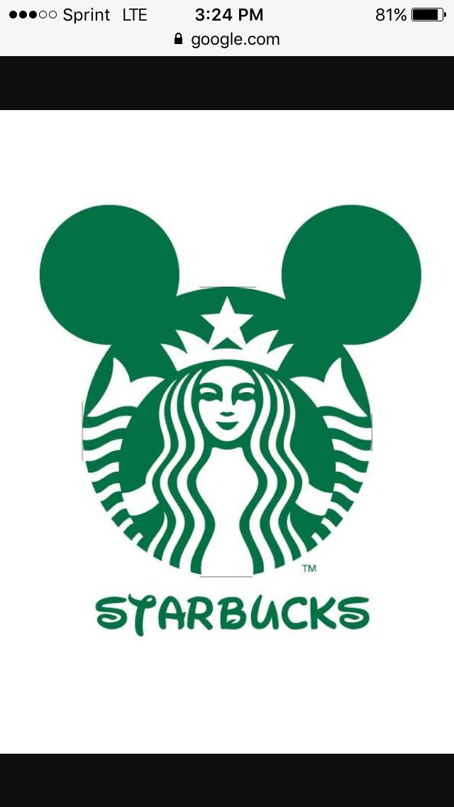 Pin de Maddy en Starbucks Fondo de pantalla starbucks