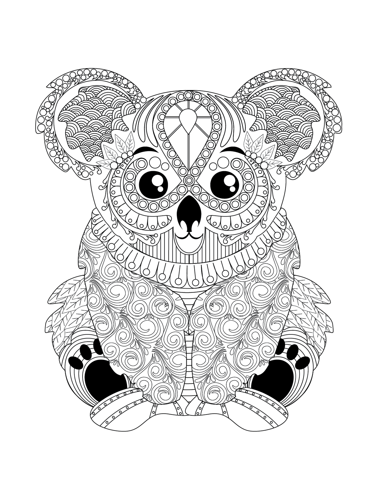 Pin By Dandy Andy Smith On Colouring Pages
