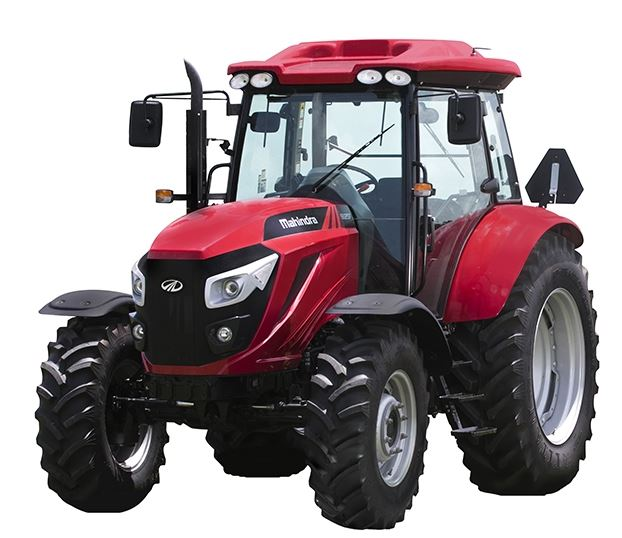 Mahindra 9125 P Tractor Specifications Price Review Implements Tractors Mahindra Tractor Tractor Price