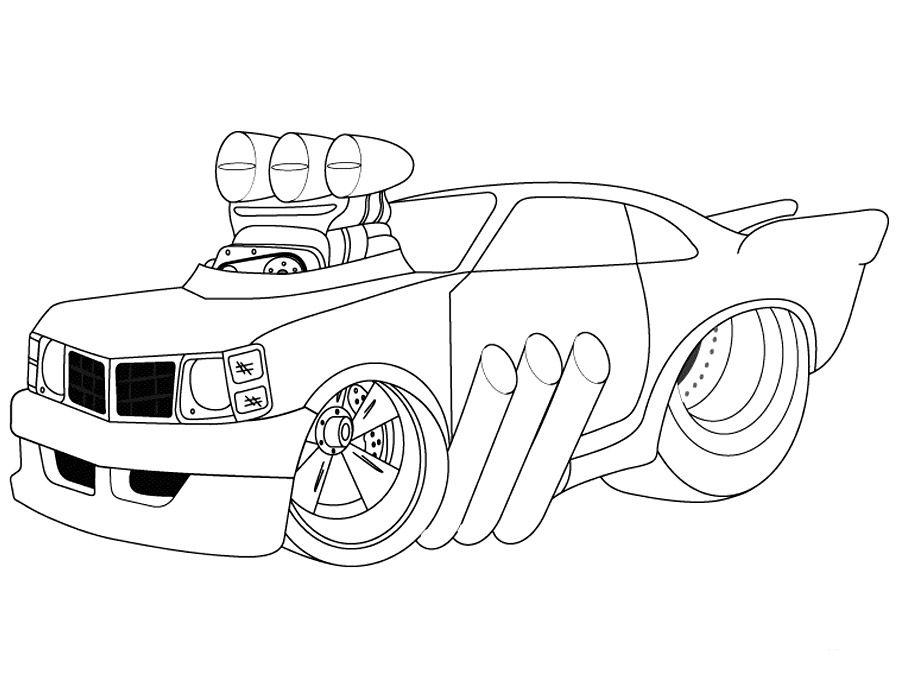 Картинки по запросу гоночная машина цветными ручками (с ...