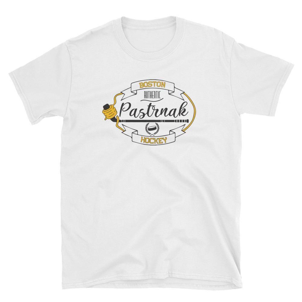 official photos e092c c0424 Celebrate your favorite Boston Bruins player, David Pastrnak ...