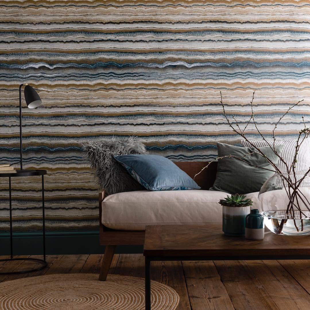 wallpaper design 2020 non woven Wallpaper trends