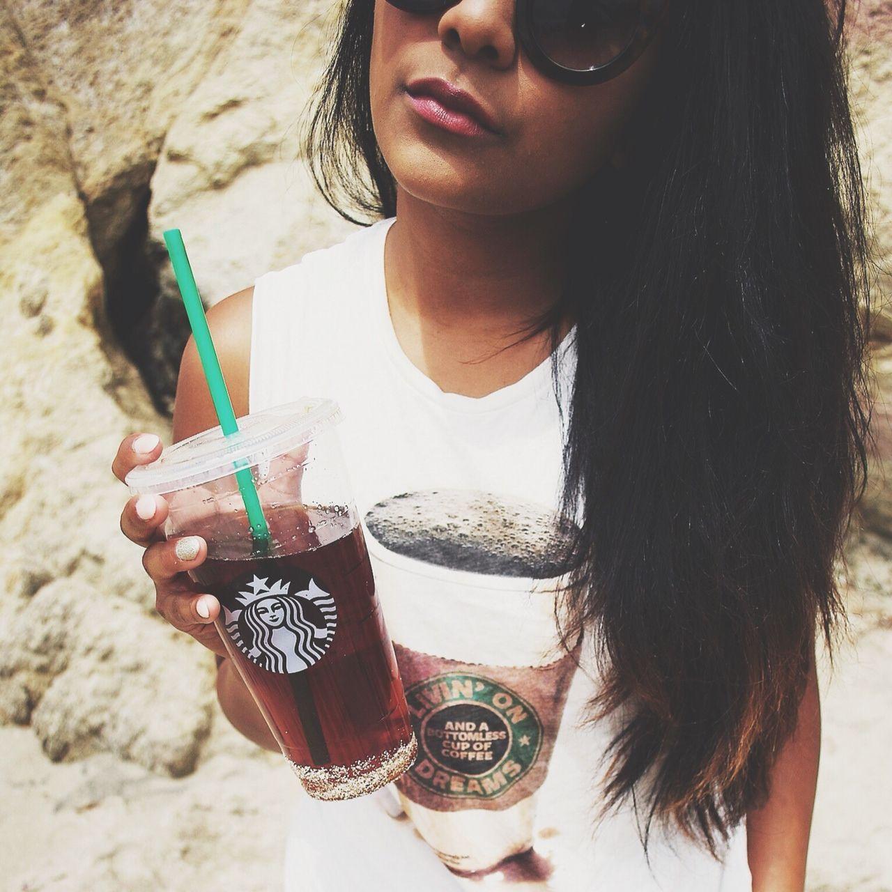 Pin by Kisha Lockner on On The Go Coffee Coffee